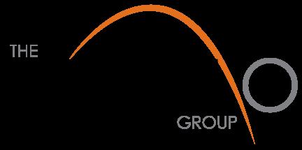 The Rapallo Group Logo